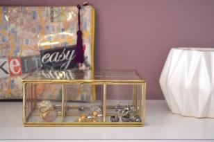 boite-bijoux-verre