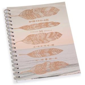 carnet-de-notes-18-x-24-cm-cooper-lignes-500-2-20-162913_1