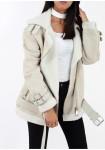 manteau-oversize-effet-daim-et-mouton