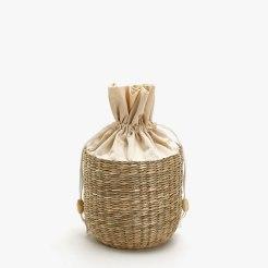 https://www.zarahome.com/be/petit-panier-tissu-ajustable/petit-panier-tissu-ajustable-c0p300280023.html