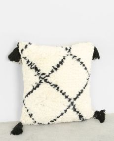 http://www.pimkie.be/fr/p/grand-coussin-berbere-a-pompons-904643912I09.html