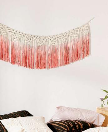 https://www.urbanoutfitters.com/fr-fr/shop/maryam-macrame-fringe-banner?category=SEARCHRESULTS&color=066