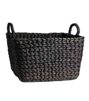 http://www2.hm.com/fr_be/productpage.0504815002.html#Gris%20anthracite