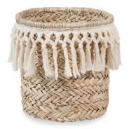 https://www.maisonsdumonde.com/BE/fr/produits/fiche/corbeille-en-fibre-vegetale-et-coton-blanc-dentelle-170141.htm