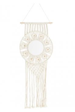 https://prettywire.fr/decoration-home-maison/2993171-grand-miroir-avec-cadre-en-macrame-32x80cm.html