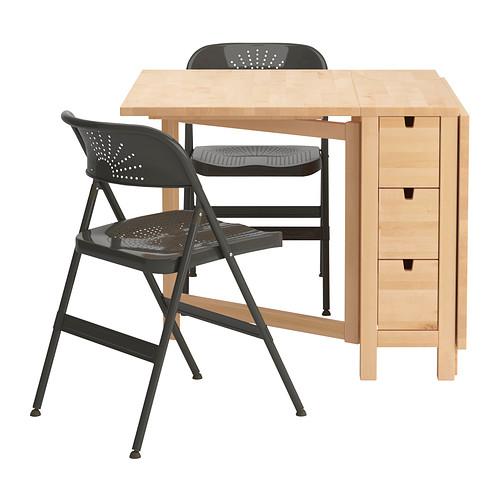 norden-frode-table-et-chaises-gris__0188377_pe341219_s4