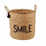 https://www.maisonsdumonde.com/BE/fr/produits/fiche/panier-brode-en-vannerie-smile-joy-171308.htm