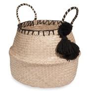 https://www.maisonsdumonde.com/BE/fr/produits/fiche/panier-thailandais-en-fibre-vegetale-caliente-168545.htm
