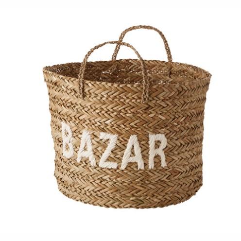 https://www.maisonsdumonde.com/BE/fr/produits/fiche/panier-tresse-en-osier-h-38-cm-bazar-160228.htm