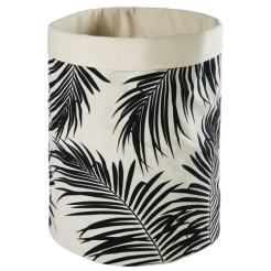 https://www.maisonsdumonde.com/BE/fr/produits/fiche/sac-en-coton-ecru-motifs-palmiers-noirs-palima-167717.htm