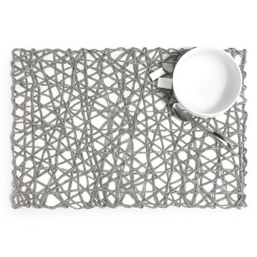 set-de-table-en-papier-gris-30-x-45-cm-500-7-31-158209_3