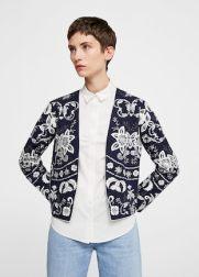http://shop.mango.com/be/femme/veste-vestes/veste-brodee-sequins_13033026.html?c=69&n=1&s=search