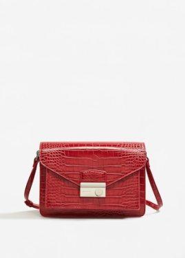 http://shop.mango.com/be/femme/sac-portes-croises/sac-porte-croise-en-imitation-crocodile_13033725.html?c=70&n=1&s=search