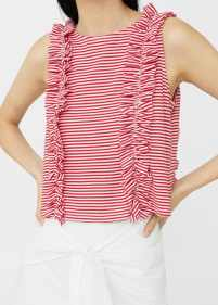 http://shop.mango.com/be/femme/t-shirts-et-tops-tops/top-raye-a-volant_13060695.html?c=70&n=1&s=search
