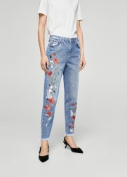 http://shop.mango.com/be/femme/jeans-relaxed/jean-relaxed-brodes_13063706.html?c=TM&n=1&s=search
