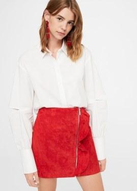 http://shop.mango.com/be/femme/jupe-courtes/jupe-en-cuir-volant_13083735.html?c=70&n=1&s=search