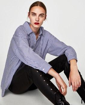 https://www.zara.com/fr/fr/femme/pantalons/tout-voir/legging-effet-cuir-%C3%A0-%C5%93illets-c733898p4700566.html