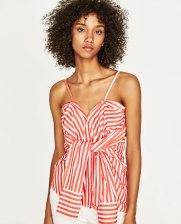 https://www.zara.com/fr/fr/femme/chemises/tout-voir/chemise-%C3%A0-positions-multiples-c733890p4682505.html