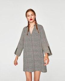 https://www.zara.com/be/fr/femme/robes/tout-voir/robe-%C3%A0-carreaux-et-col-polo-c733885p4807617.html