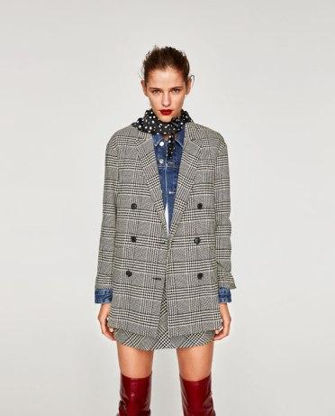 https://www.zara.com/be/fr/femme/blazers/veste-pied-de-poule-c756615p4894550.html