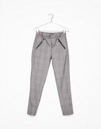 https://www.bershka.com/fr/femme/v%C3%AAtements/pantalon-tailleur-%C3%A0-pinces-c1010223501p101138349.html?colorId=200
