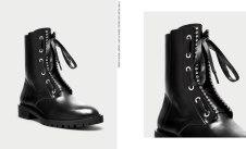 https://www.zara.com/fr/fr/femme/chaussures/tout-voir/bottines-en-cuir-%C3%A0-petites-boules-c734142p4675522.html