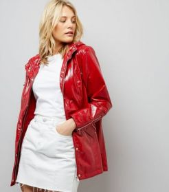 http://www.newlook.com/uk/womens/clothing/jackets-coats/red-patent-anorak/p/532662660?comp=Browse