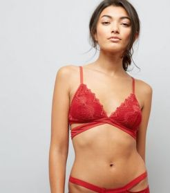 http://www.newlook.com/uk/womens/clothing/lingerie/red-lace-strappy-bralet-/p/537009561?comp=Browse