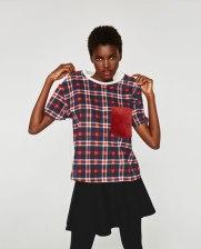 https://www.zara.com/fr/fr/femme/t-shirts/manches-courtes/t-shirt-%C3%A0-carreaux-et-poches-c688002p4876519.html