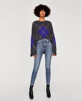 https://www.zara.com/be/fr/femme/jeans/skinny/jeans-the-high-waist-vintage-c498020p4648562.html