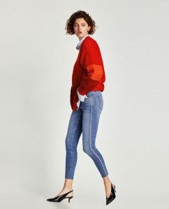 https://www.zara.com/be/fr/femme/jeans/skinny/jean-taille-normale-avec-bande-lat%C3%A9rale-c498020p4933547.html
