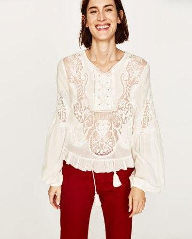 https://www.zara.com/fr/fr/femme/chemises/blouses--chemises-fantaisie/blouse-en-dentelle-et-broderies-c763513p4777097.html