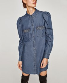 https://www.zara.com/be/fr/femme/robes/mini/robe-en-jean-avec-broderies-bijoux-c733886p4870124.html