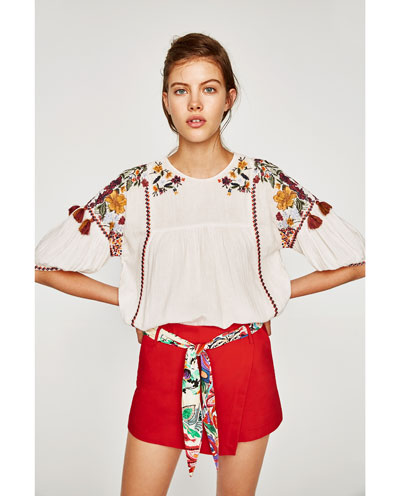 https://www.zara.com/fr/fr/femme/jupes/mini/jupe-short-c498017p4850040.html