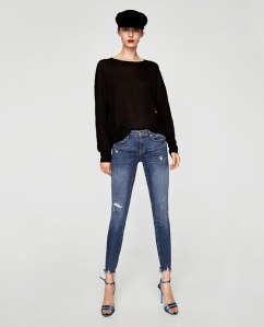https://www.zara.com/be/fr/femme/jeans/sophisticated/jeans-the-skinny-rostov-blue-c498021p4777058.html