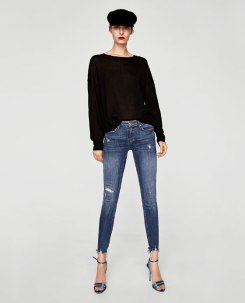 https://www.zara.com/be/fr/femme/jeans/sophisticated/jeans-the-skinny-rostov-blue-c498021p4777058.html