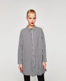 https://www.zara.com/be/fr/trf/robes/tout-voir/robe-%C3%A0-carreaux-assortie-c965503p4965595.html