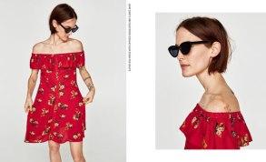 https://www.zara.com/fr/fr/femme/robes/tout-voir/robe-avec-%C3%A9paules-d%C3%A9gag%C3%A9es-c733885p4961061.html