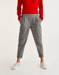 https://www.pullandbear.com/be/pantalon-jogger-tailoring-carreaux-c0p500334561.html?search=carreau&page=3#251