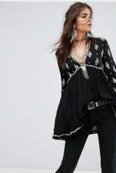 http://www.asos.fr/free-people/free-people-top-smocke-avec-broderies-diamant/prd/8545257?clr=noir&SearchQuery=broderie&pgesize=36&pge=3&totalstyles=624&gridsize=3&gridrow=3&gridcolumn=3