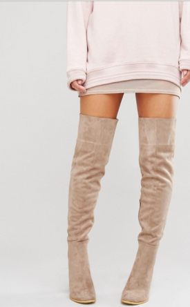 http://www.asos.fr/daisy-street/daisy-street-cuissardes-a-talons-taupe/prd/7669684?istCompanyId=7fe5f947-f7c4-433e-b2a9-a734cb411e75&istItemId=xlmtarxtrw&istBid=t&mk=abc&affid=14069&channelref=product+search&utm_source=google&utm_medium=ppc&utm_term=352298875900&utm_content=&utm_campaign=&cvosrc=ppc.google.352298875900&network=g&mobile=&search=1&content=&creative=104044602981&ptid=352298875900&adposition=1o3&currencyid=19&_cclid=v3_0a87f414-1ab5-5149-a838-c013f2492cf2&gclid=EAIaIQobChMIx_-mu4Sy1gIVh7vtCh1VeAH1EAQYAyABEgI_X_D_BwE
