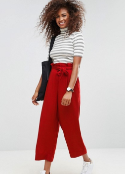 http://www.asos.fr/asos/asos-pantalon-large-avec-taille-haute/prd/8405905/?clr=rouge&cid=2623