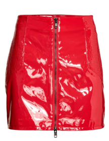 http://www2.hm.com/fr_be/productpage.0514012001.html#Rouge