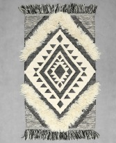 http://www.pimkie.be/fr/p/tapis-style-berbere-902233888G09.html