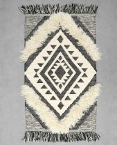 http://www.pimkie.be/fr/p/tapis-style-berbere-902233888G09.html