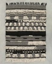 http://www.pimkie.be/fr/p/tapis-a-franges-907329899A08.html