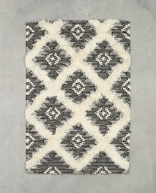http://www.pimkie.be/fr/p/tapis-ethnique-a-losanges-907097899I89.html