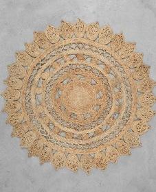 http://www.pimkie.be/fr/p/tapis-jute-mandala-902869742A0E.html