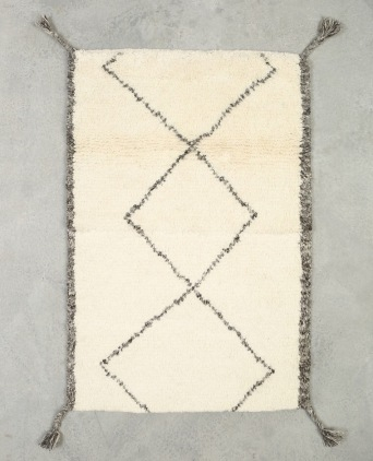 http://www.pimkie.be/fr/p/tapis-rectangulaire-a-losanges-907217912I07.html