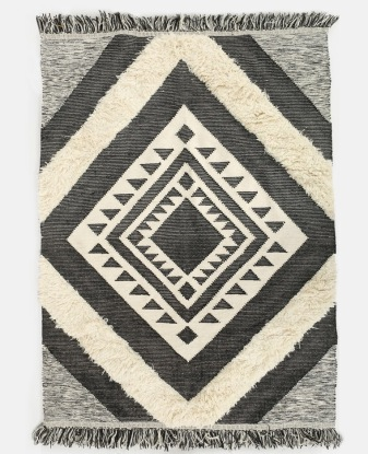 http://www.pimkie.be/fr/p/grand-tapis-berbere-904170A89F09.html